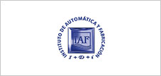 Instituto de Automática y Fabricación