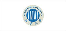 Xiangtan_University_logo