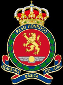 academia_basica_del_aire