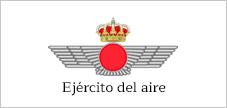 ejercito_del_aire