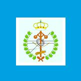 escudo_ingenieria_acustica