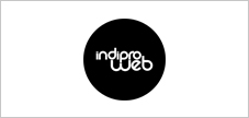 indipro