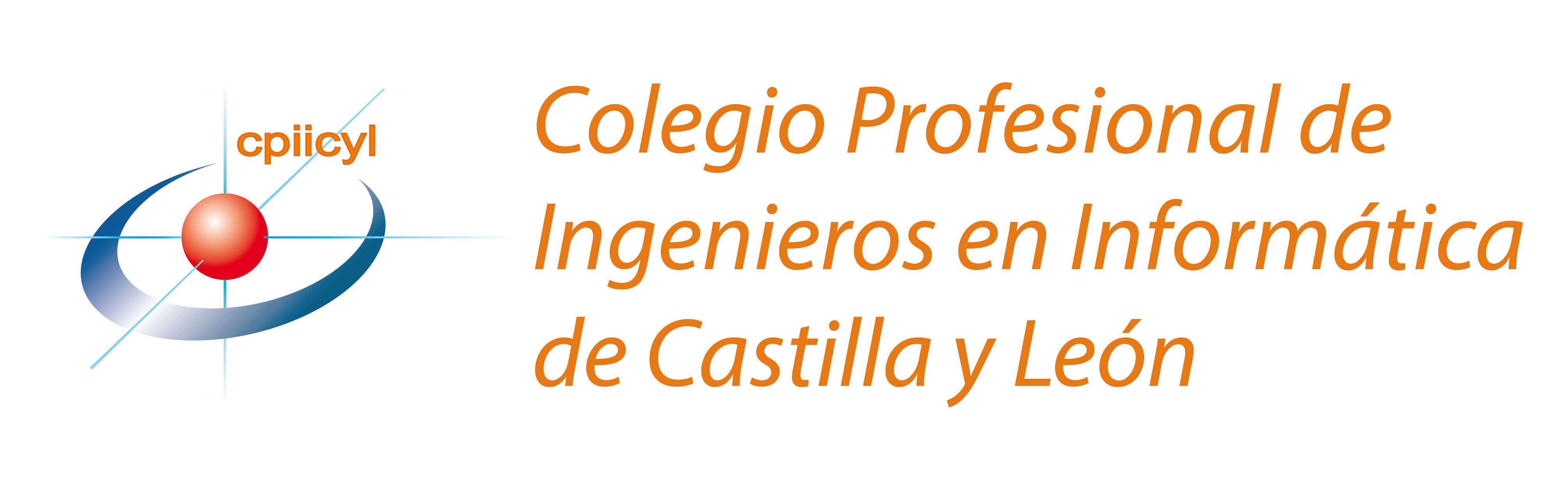 logo-Colegio-Ingenieros-01HD
