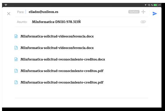 mail_de_muestra