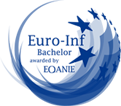 sello_euro_inf