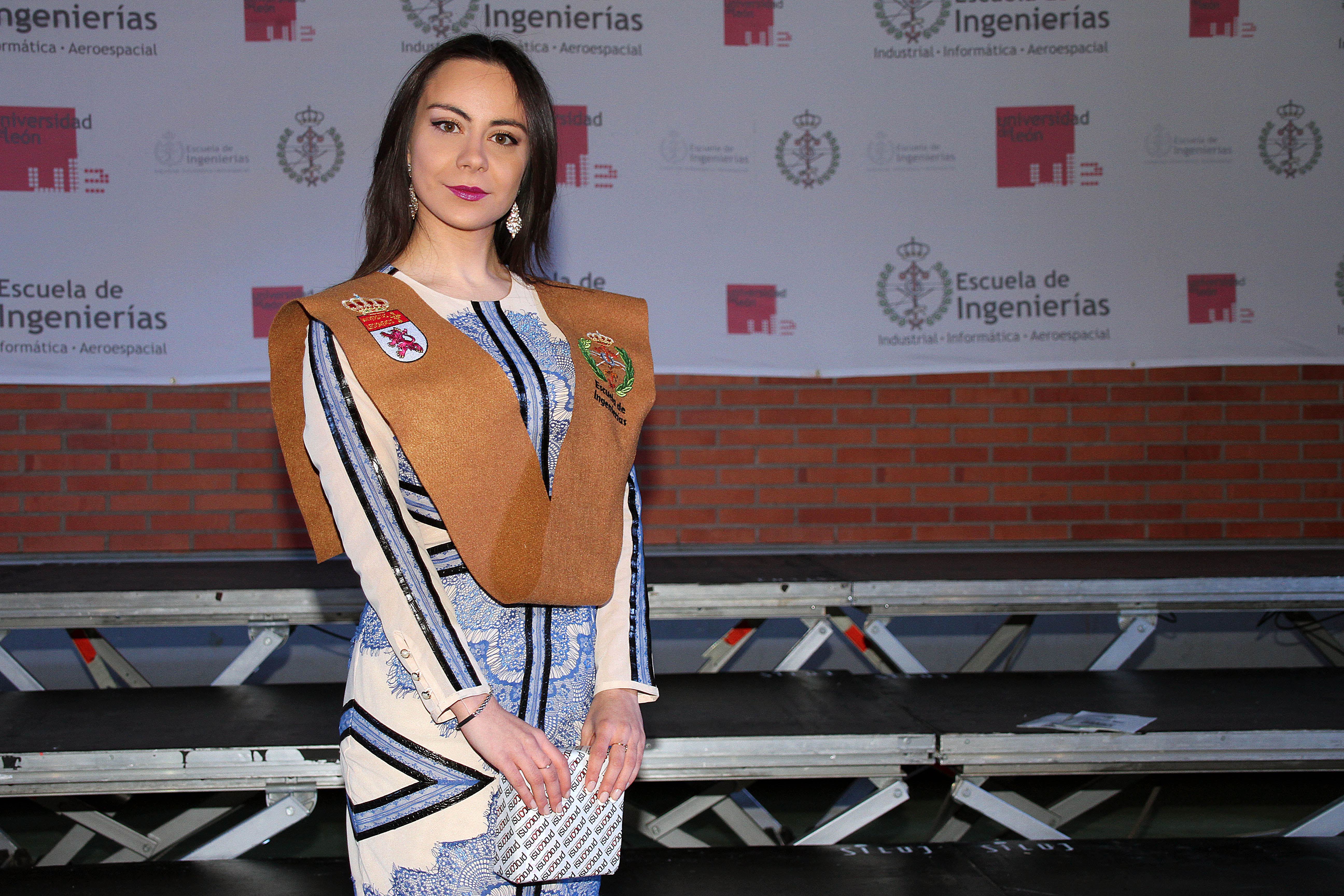 P. EXT. G. INFORMATICA- SARA MARTINEZ GOMEZ