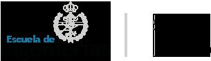 logo_ingenierias_2