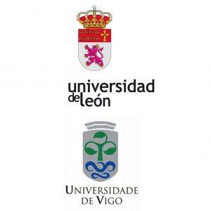 Máster Interuniversitario en Industria 4.0